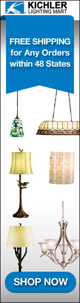 Kichler Lighting, Kichler Light