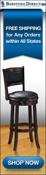 Barstools, Bar Stools, Counter Stools, Swivel Stools