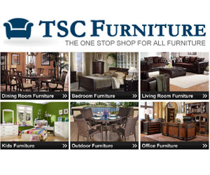 Furniture, TSC Furniture, Barstools
