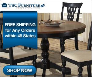 TSCFurniture.com, Furniture, Barstools, Living Room Furniture