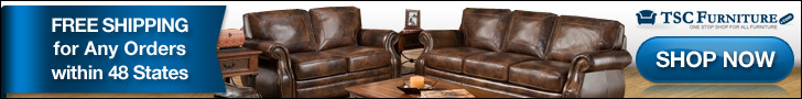 TSCFurniture.com, Furniture, Barstools, Living Room Furniture