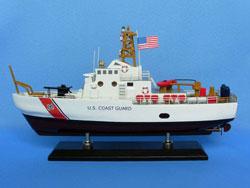 USCGC Patrol Boat 16