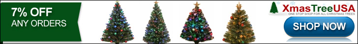 Fiber Optic Tree, Fiber Optic Christmas Tree