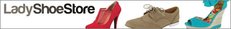 LadyShoeStore - Buy ladies Shoes, Fashion Shoes, Apparels