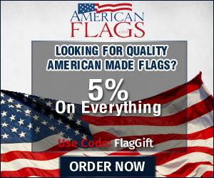 5% Off banner