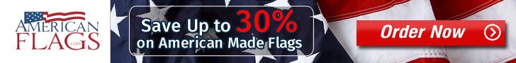 american 728x90 banner