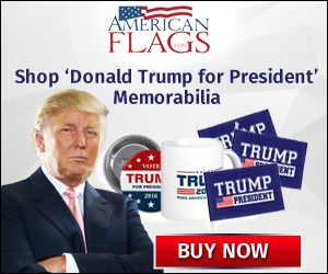 Trump banner 300x250
