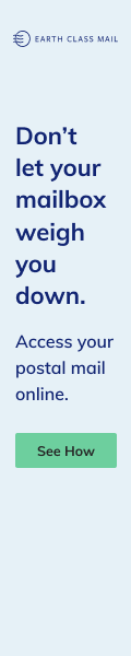 Dont Let Your Mailbox Weigh You Down