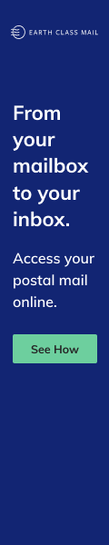 From Your Mailbox to Your Inbox