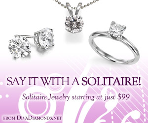 Say It With A Solitaire