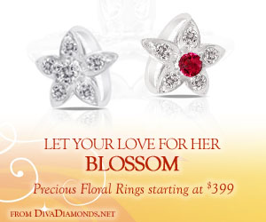 DivaDiamonds.net Fine Jewelry