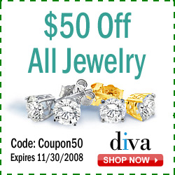 DivaDiamonds.net Fine Jewelry