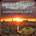 Bible Land Shop/Doko Media LTD.