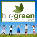 Buy Green at Wholesale
