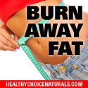 Burn Fat with Corti-Thin