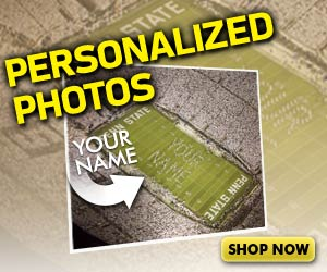 Personalized Photography Gifts