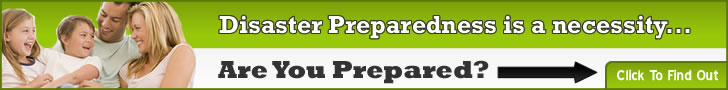Click now to get PREPARED!