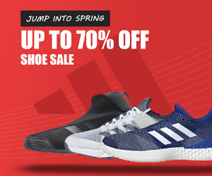 Adidas Shoe Sale. Save on New Shoes for the Family