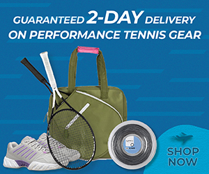 Free FedEx 2-Day Delivery on Performance Gear