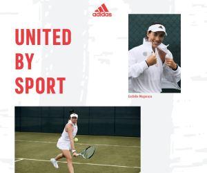 Adidas Freelift Engineered Tennis Apparel
