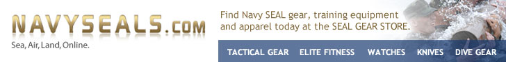 navyseals banner 728x90 Equipment