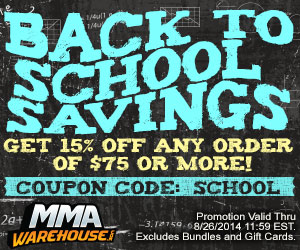 Back To School Sale 300x250