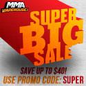 Super Sale 125x125