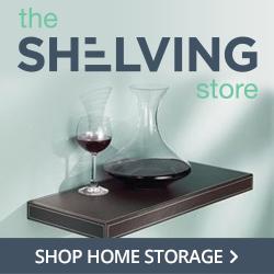 TheShelvingStore.com