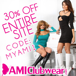 30% off entire site