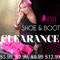 clearence boots and shoes shop save shoes