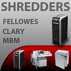 Banner_CBM_Shredders_250x250