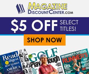 MagazineDiscount300x250