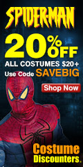 SPIDERMAN COSTUMES, Amazing spiderman costumes, spidey costume, spiderman, spider-man, amazing spider-man
