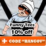 funny t shirts!