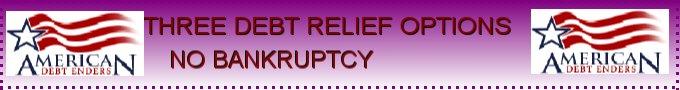 debt settlement, debt consolidation, debt counseling, personal debt, debt reduction, debt management, credit counseling, alternative debt relief,