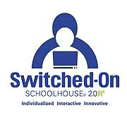Switched on Schoolhouse is 10% Off