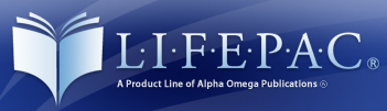LifePac is 10% Off