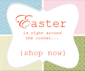 Easter Resources at Nest Learning.com