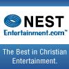Nest Entertainment