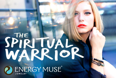 Energy Muse Jewelry