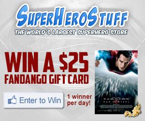 Superherostuff coupon code