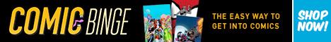 SuperHeroStuff - Shop Comics Now!