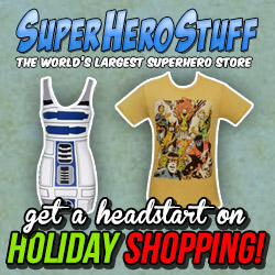 Holiday Sale-Headstart