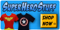 SuperHeroStuff-Shop Now