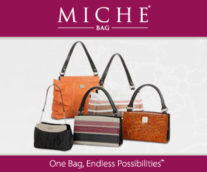 Get Your Coupon Codes for Miche Bag and find deals for November with promo codes of at collegenewhampshire938.ml