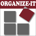 Organize-It