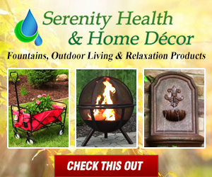 Mother's Day gifts, gardening gifts, home relaxation, outdoor living, health and home decor