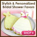 Beau-Coup.com - Little Wedding Diary International Wedding Services Directory
