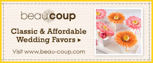 Shop & Save @ Beau-coup.com