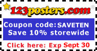 123Posterscom-1025-coupon-code